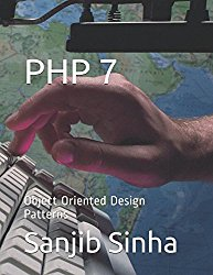 PHP 7: Object Oriented  Design Patterns