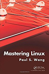 Mastering Linux